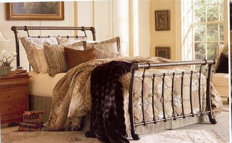 lodge style bedroom furniture tahoe lodge style furnishings cabin fever tahoe bedroom
