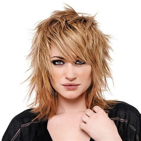 rock and roll hairstyles stylish anthony moscolo hairstyles for women hairstyles
