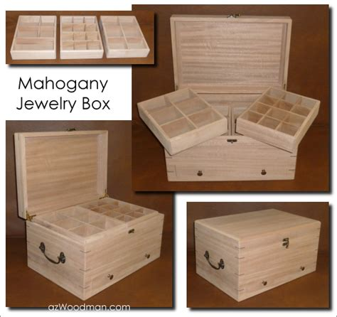 how to make a jewelry box out of wood client testimonials 1 customer feedback handcrafted