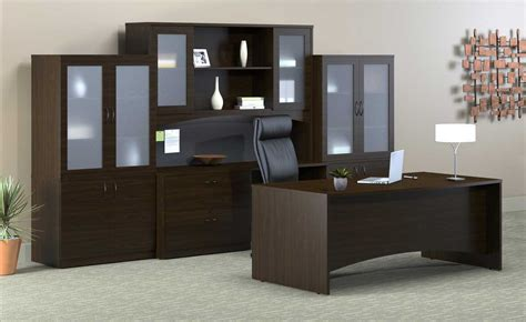 desks office furniture smart executive office furniture design