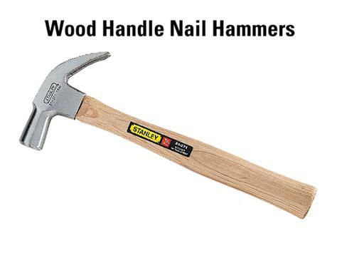 woodworking hammer hammers hardware
