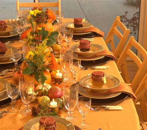 ideas for thanksgiving home decoration design decoration ideas for thanksgiving