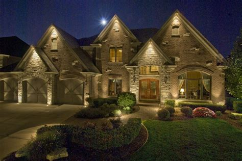 house light ideas house lighting outdoor accents lighting home home