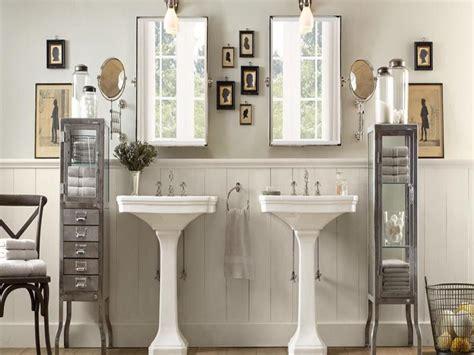 restoration hardware bathroom vanities bathroom bathroom vanities sink restoration hardware