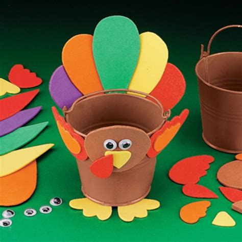 thanksgiving arts and crafts for thanksgiving crafts thanksgiving crafts for