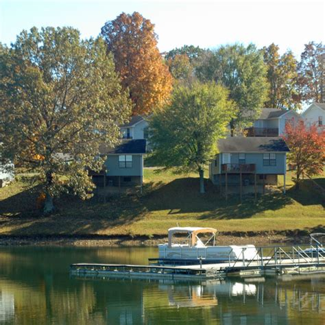 Tims Ford Marina by Tims Ford Marina Winchester Tennessee