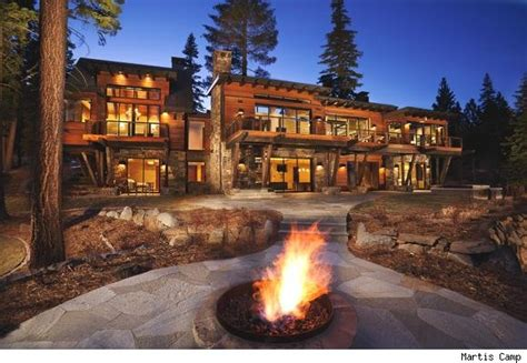 luxury homes lake tahoe lake tahoe luxury real estate lake tahoe luxury homes