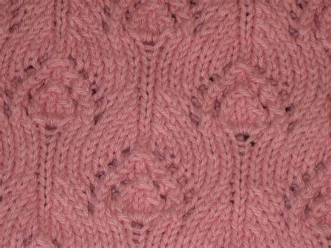 sweater design for knitting womans knit leaf pattern sweater pksknitsnmore