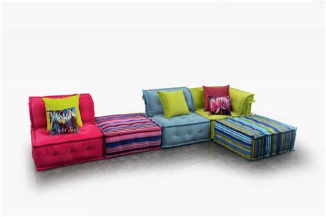 coolest sofa coolest sofas home design