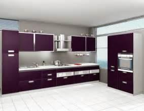 designer kitchen units furniture guru modular kitchens quite the rage
