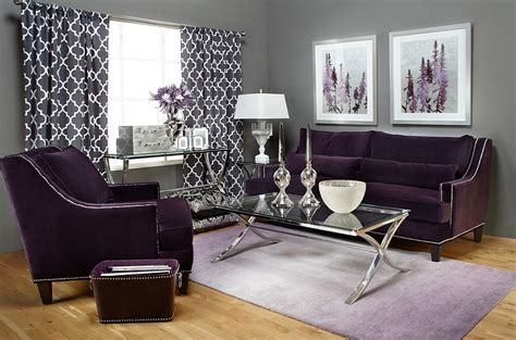 what color curtains go with gray walls color trends coral teal eggplant and more