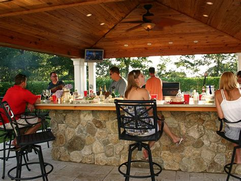 outdoors kitchen outdoor kitchens kits cape cod ma ct ny