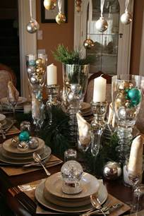 decorating table for 35 table decoration ideas for 2017
