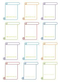make your own pictionary cards create your own charades cards personalize the categories