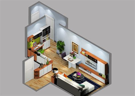 home design 3d ideas overlooking the small house design ideas
