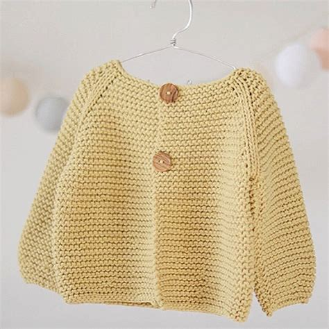 one cardigan knitting pattern knitting pattern for beginners sweater jumper basic baby