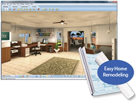 home design and remodeling software home remodeling software architect