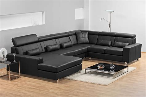 types of sectional sofas 17 types of sofas couches explained with pictures