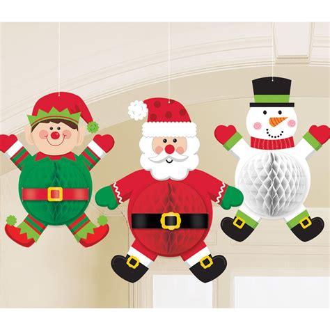 decoracion infantil navidad compra decorados infantil navidad 3 y rec 237 belo en 24h