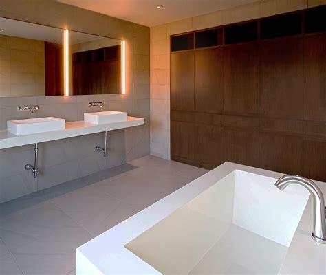 bathroom lighting contemporary modern bathroom lighting bathroom contemporary with alinea
