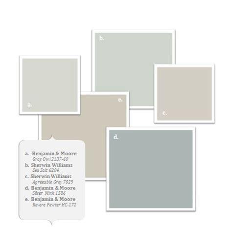behr paint colors almond milk 1000 ideas about sea salt paint on sherwin
