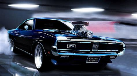 Live Car Engine Wallpaper by And Car Wallpaper