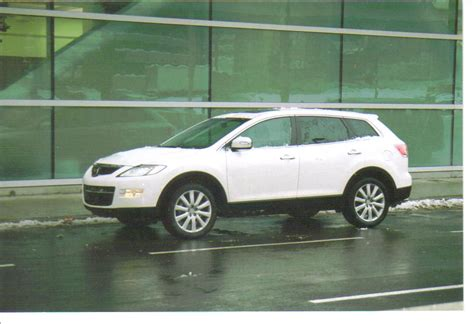 all car manuals free 2010 mazda cx 9 seat position control 2010 mazda cx 9 reviewed call all aboard