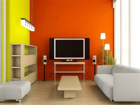 color wall wall color combinations are room decorating ideas