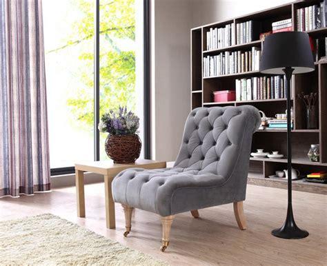 modern furniture shopping 7 tips to cut modern furniture shopping