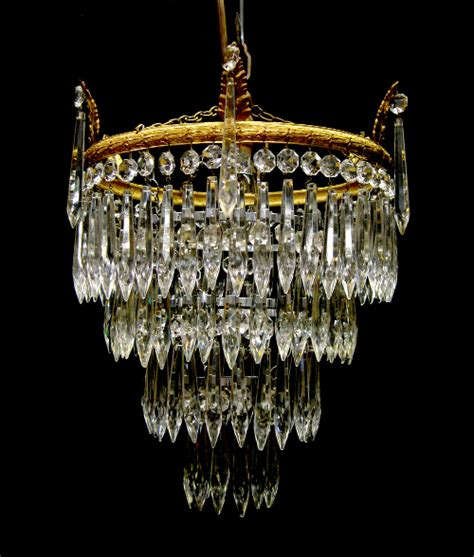 antique chandeliers antique chandelier ref4