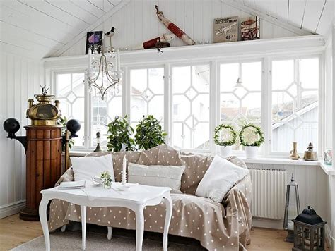 swedish homes interiors white and cozy country home in sweden 171 interior design files