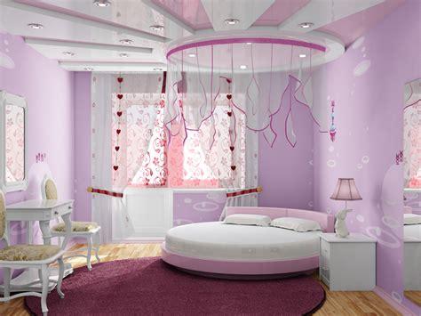 girly bedroom designs 27 beautiful bedroom ideas designing idea
