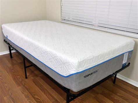 tempur pedic bed frame adjustable bed frame for tempurpedic adjustable bed bed frame for