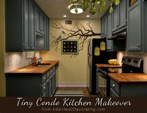 home depot paint colors for kitchen this kitchen cabinet color hallowed hush by