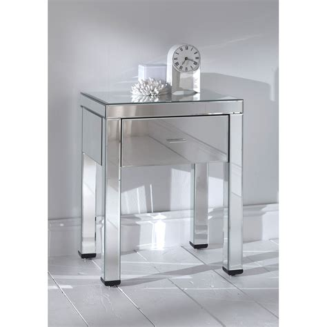 small glass side tables for living room small glass side tables for living room hostyhi