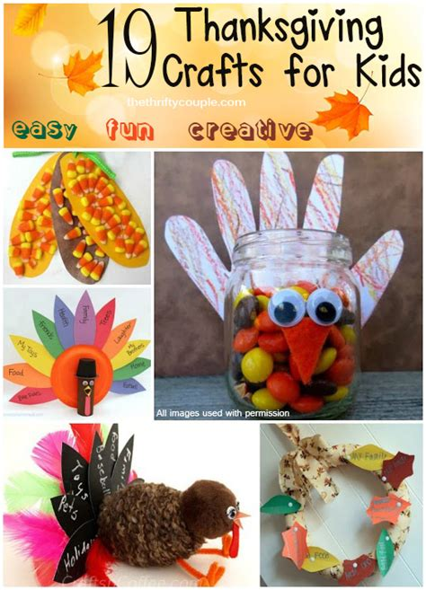 easy thanksgiving food crafts for turkey treat bags for thanksgiving with reese s pieces