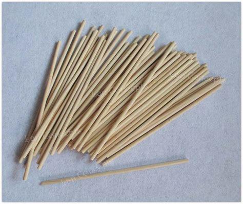 wooden craft sticks projects 200x5mm wood color lollipop popsicle sticks