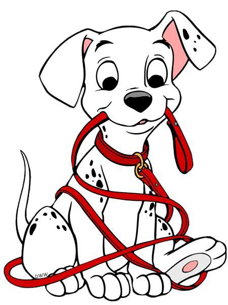 101 dalmatians puppies clip art 3 disney clip art galore