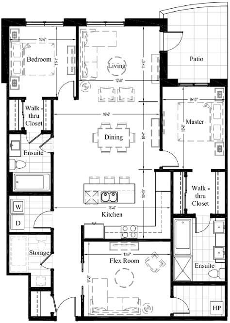 2 bedroom plans edmonton condominiums 2 bedroom new condo floor plan