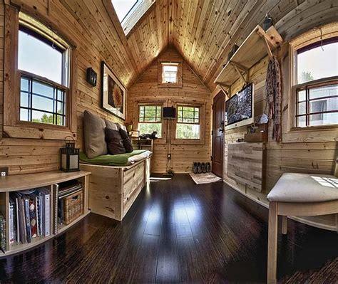 tack tiny house tiny tack house