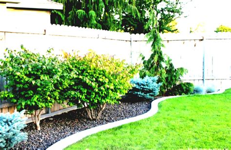 small front garden ideas uk small garden ideas on a budget front designs landscaping