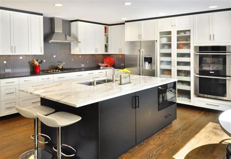 countertop options kitchens attachment id 6049 kitchen countertop options