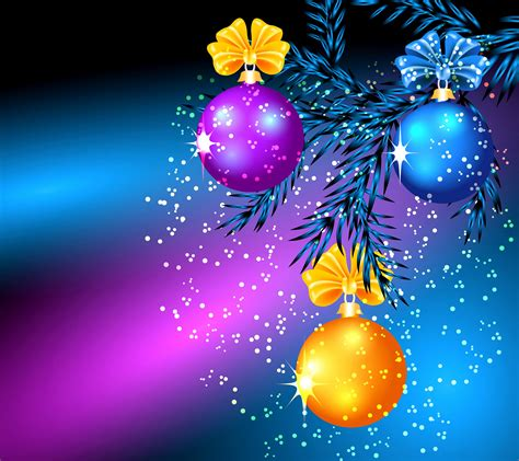 Free Interior Designer photo collection pretty for christmas decorations wallpaper