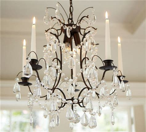 candelabra chandeliers candelabra chandelier