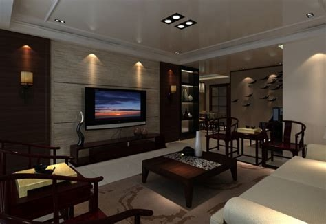 tv living room best decorating ideas for a small living room with tv