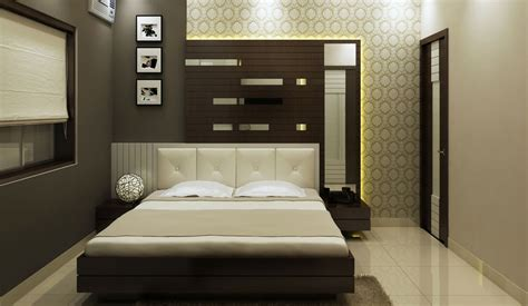 interior designer bedroom space planner in kolkata home interior designers decorators