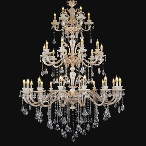 chandeliers at home home decor lighting antique bronze chandelier chihuly