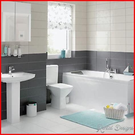 bathroom basin ideas bathroom ideas home designs home decorating