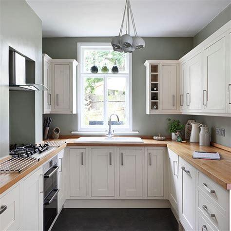 white kitchen ideas uk white and green kitchen small kitchen design ideas housetohome co uk