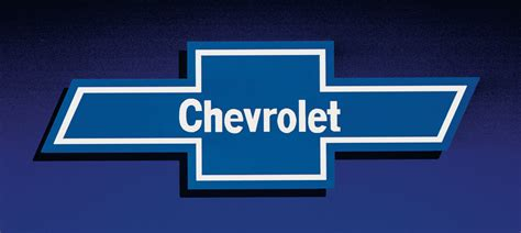 chevy bowtie logo 06 photo 8